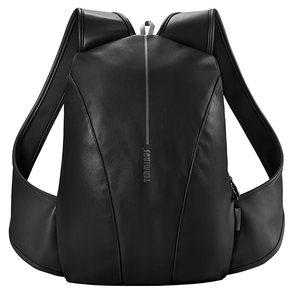 Terminus Simple-Mate (PU) - Casual Laptop BackPack.jpg