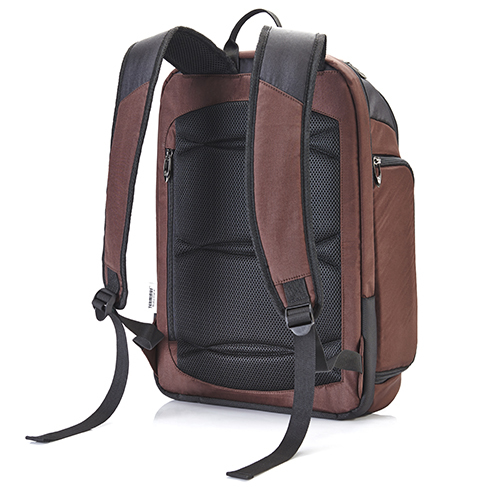 Terminus Urban Todd - Convenient Backpack For Everyday Use With Side Insulation and Buckle 16.jpg