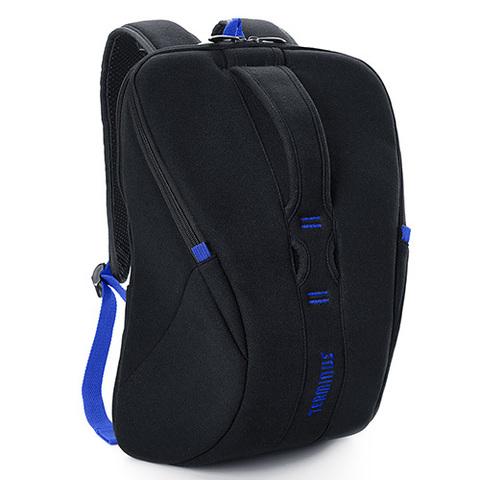 Terminus Woolevard 3.0 - DSLR Laptop Backpack 2.jpg