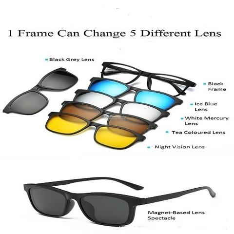 X-Glare Sunglasses Polarized 3 - 1.jpg