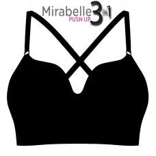 Mirabelle 3-in-1 Push Up Bra.jpg