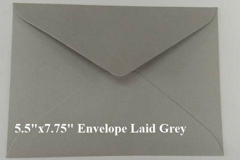 laid grey.jpeg