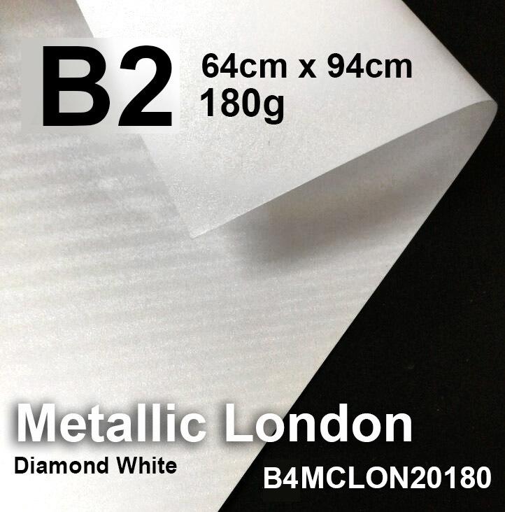 B2 metallic london .jpg