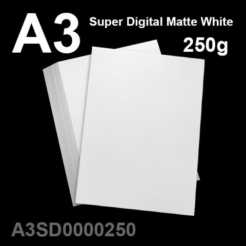 super digital A3 250g .jpg