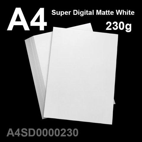 super digital A4 230g .jpg
