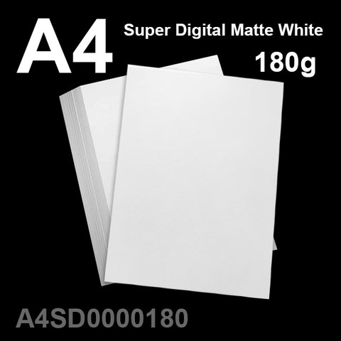 a4 super digital 180g.jpg