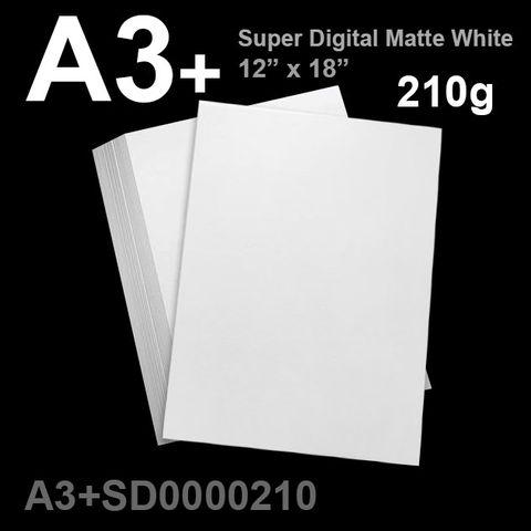 super digital 210g a3p .jpg
