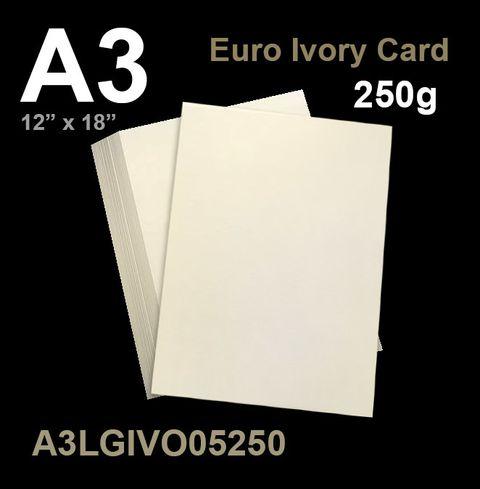 lgiv euro ivory a3250g .jpg