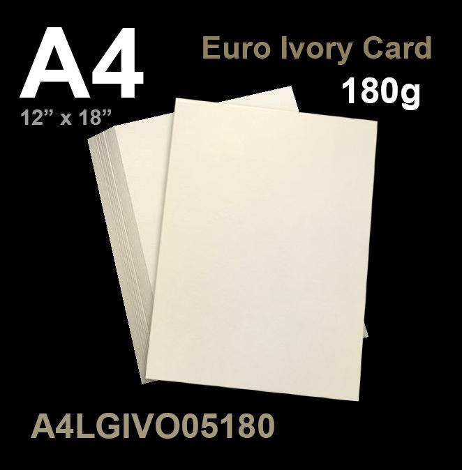 lgiv euro ivory a4180g .jpg