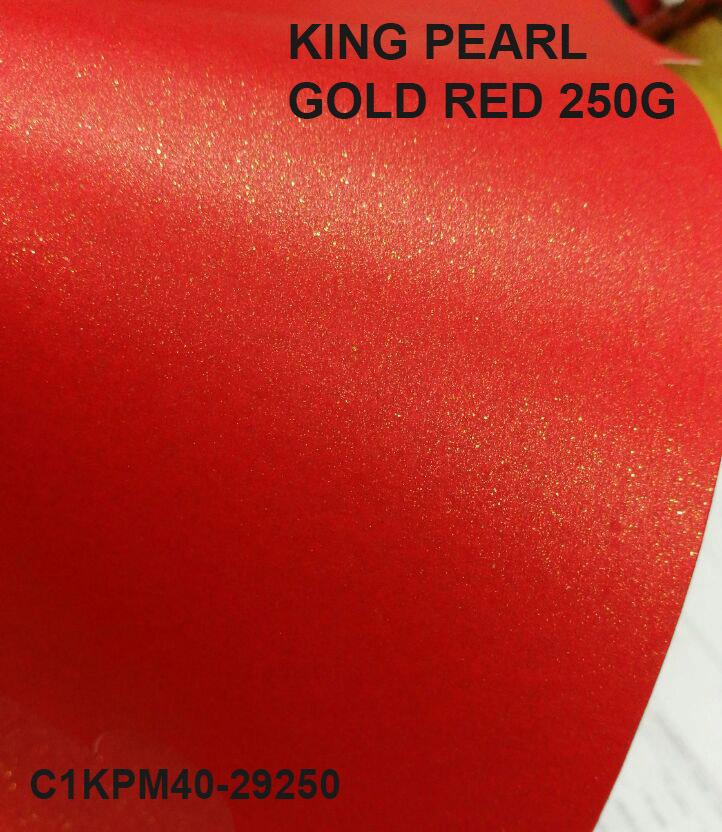 red gold  (2).jpg