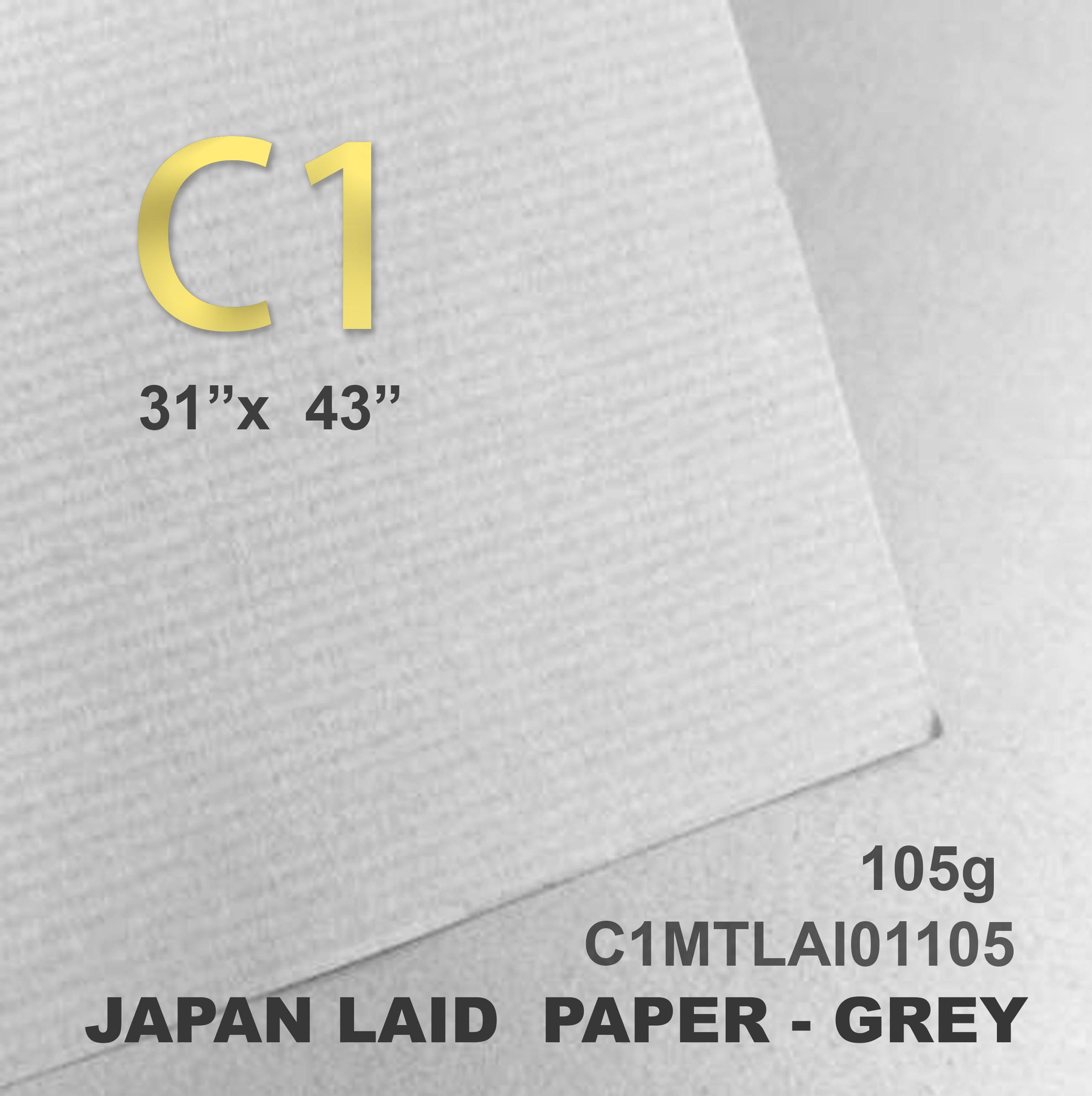 laid grey 1.jpg