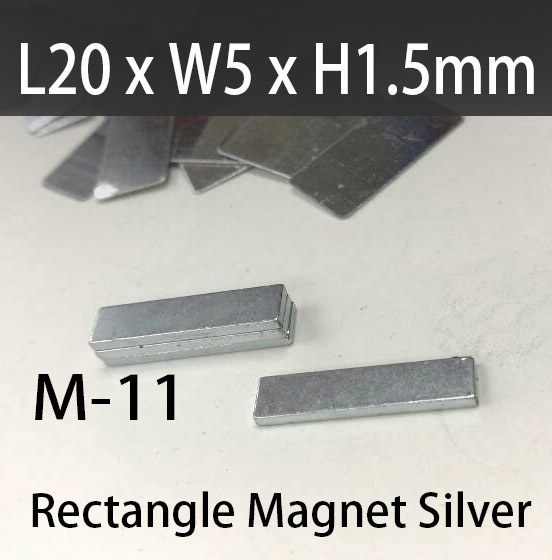 Rectangle Magnet M-11.jpg
