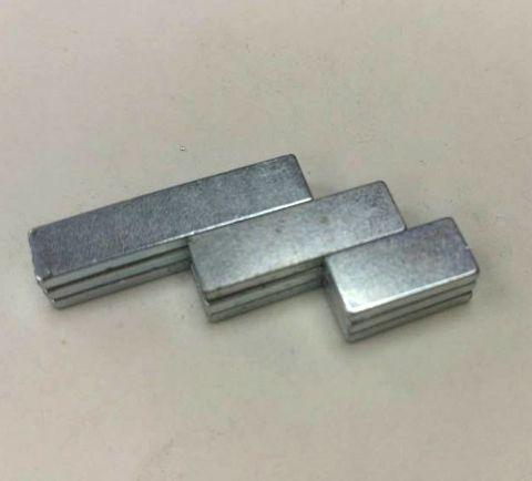 Rectangle Magnet Silver  (2).jpg