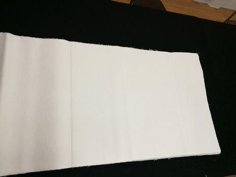 云龙皮纸纸卷-白(2).jpg