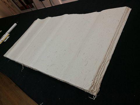 brown 云龙皮纸纸卷(4).jpg