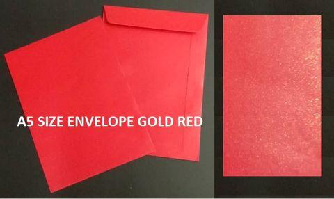 A5 Red Gold.jpeg