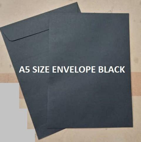 A5 Black.jpeg