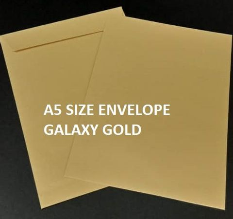A5 Galaxy Gold.jpeg