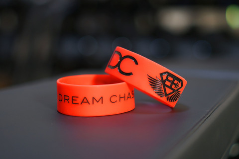 DC-wrist-band-white.jpg