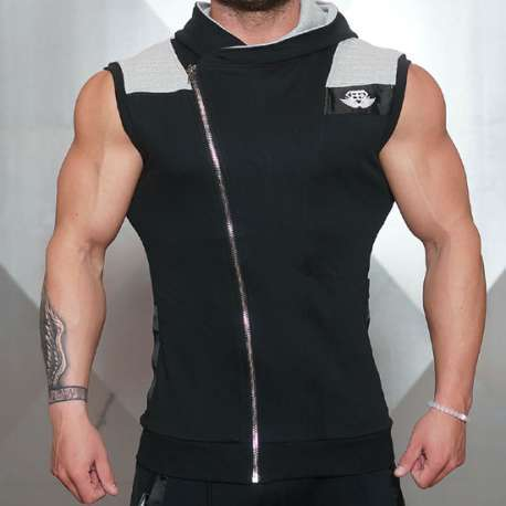 yurei-sleeveless-vest-black-light-grey-accents-accents-body-engineers.jpg