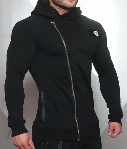 black-full-sleeve-2-510x600.jpg