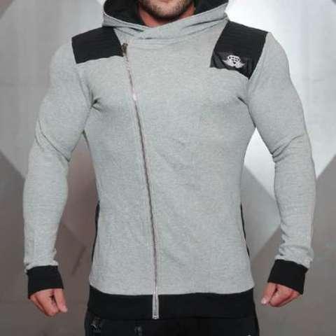 yurei-vest-light-grey-black-accents-body-engineers.jpg