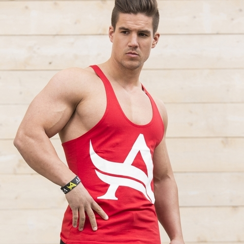 aesthetix-era-stringer-red-white--2-.jpg