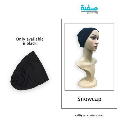 snowcap.jpg
