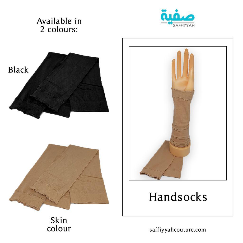 handsocks.jpg