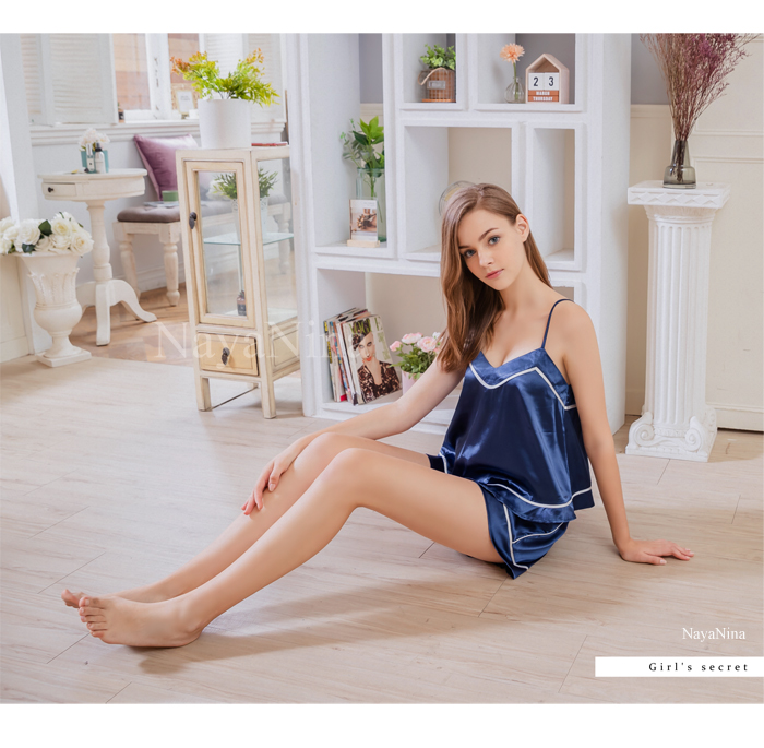 Lovely 18 Lingerie Collection | Sign Up for 10% OFF