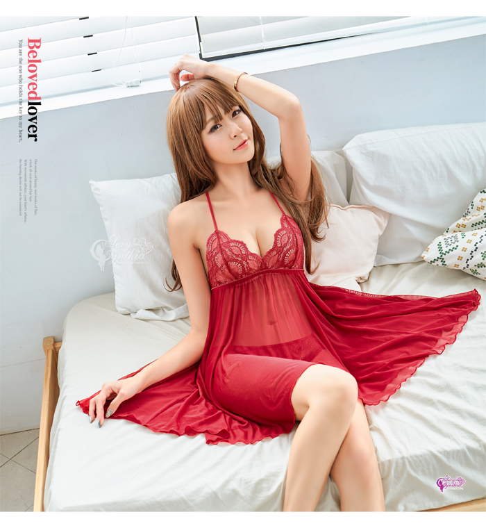 Lovely 18 Lingerie Collection |  - New Arrival