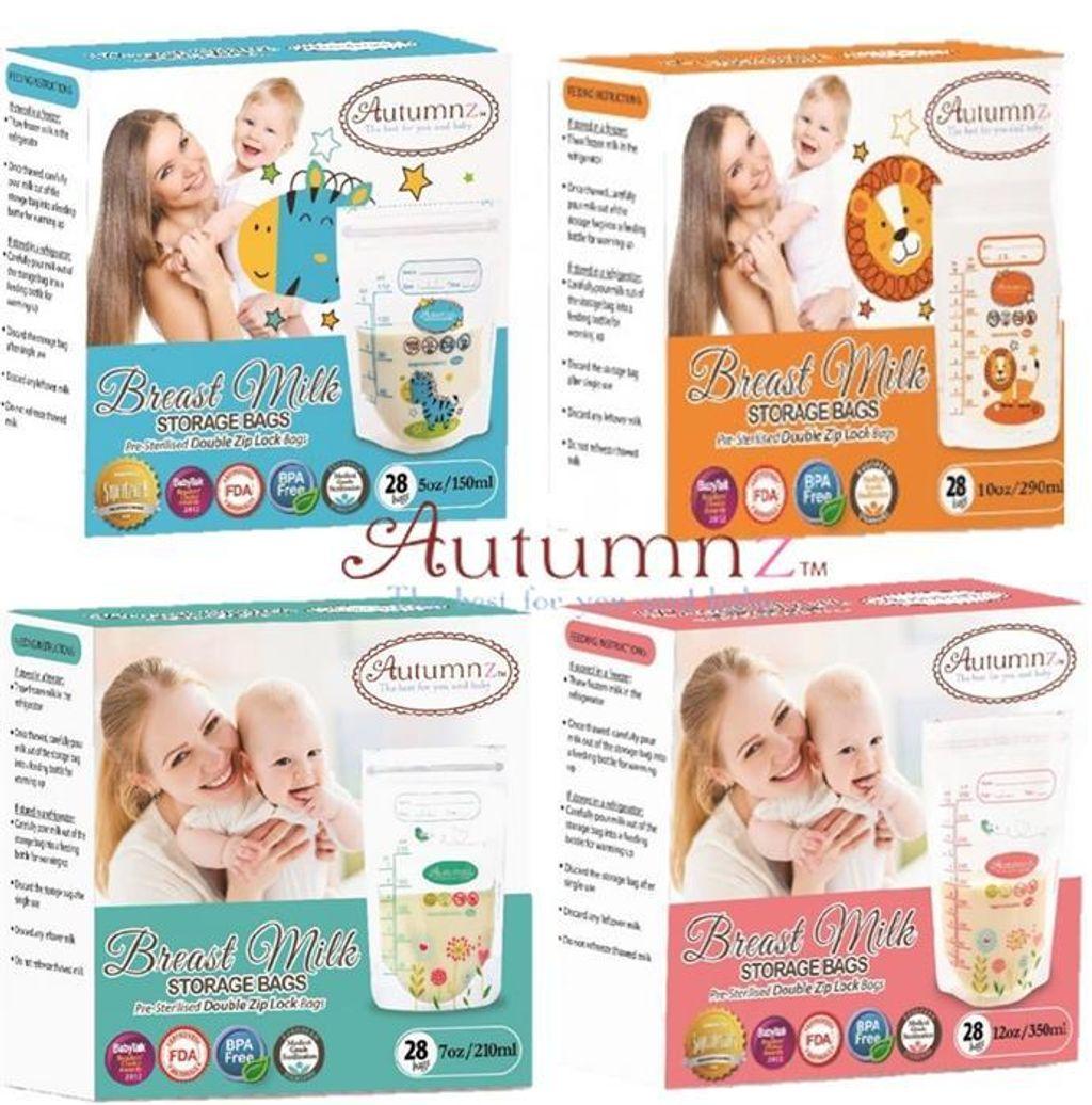 autumnz-breastmilk-storage-bags-28bags-box-5oz-7oz-10oz-12oz-babyloveshop-1809-06-BabyLoveShop@4.jpg