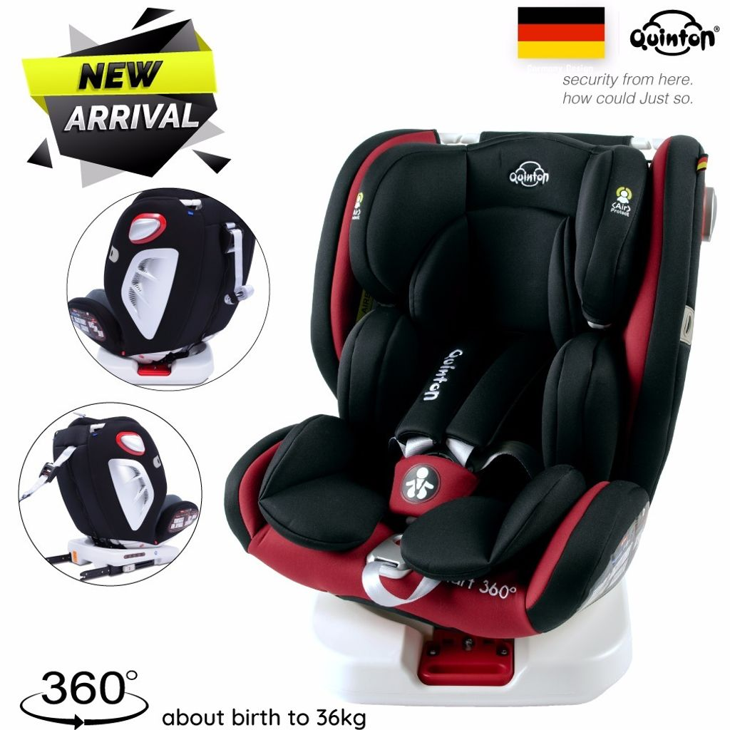 quinton-smart-360-u00b0-isofix-safety-car-seat-red-giftsfromheaven-1905-14-F1612305_1.jpg