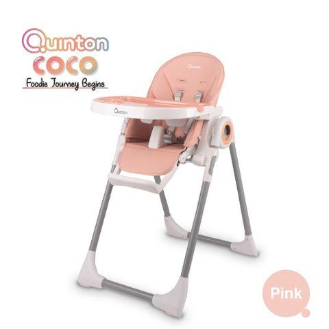 QUINTON COCOA.jpg