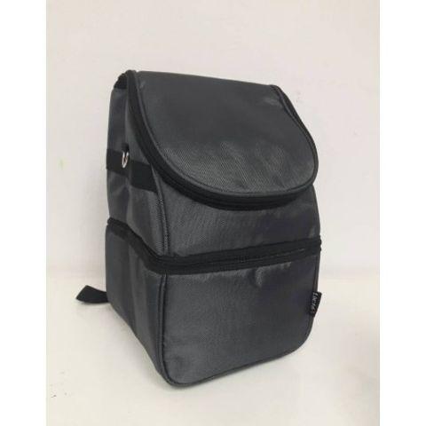 lacte-mobi-breast-pump-cooler-bag-dark-grey.jpg