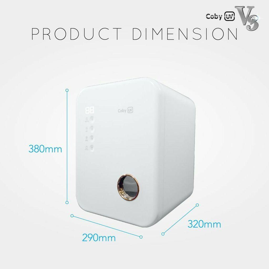 Coby-UV-Version3-Sterilizer-Info (5).jpg