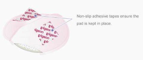 breast pad.JPG