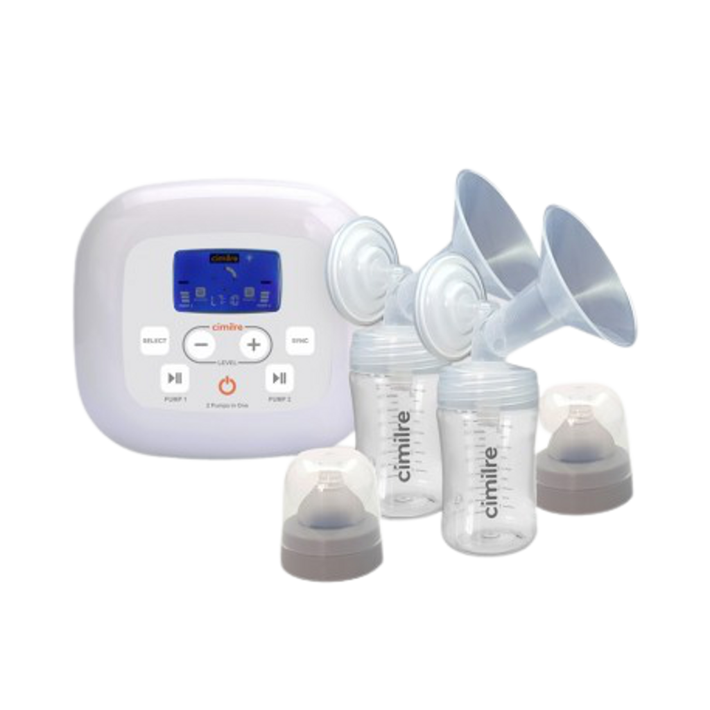 cimilre-s5-rechargeble-double-electric-breast-pump-removebg-preview.png