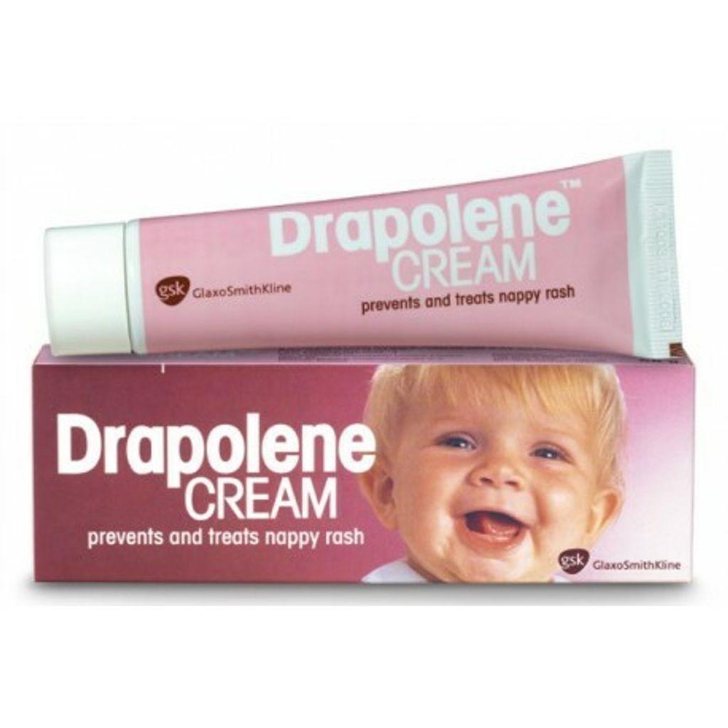 Drapolene Cream.jpg