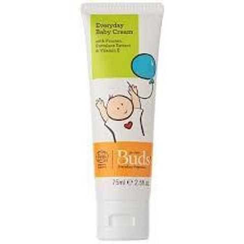 buds everyday baby cream 75ml.jpg