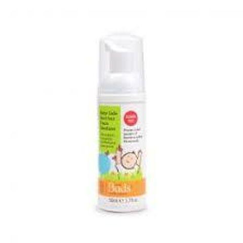 buds baby safe anti-bac foam sanitiser.jpg