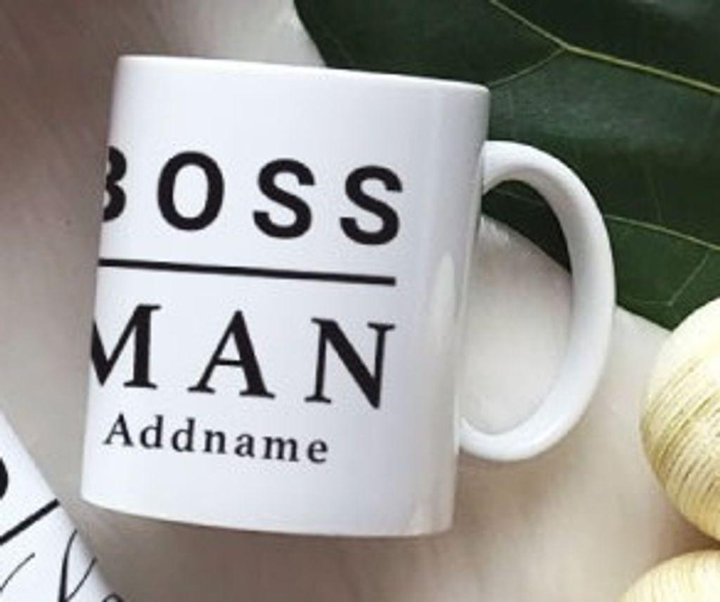 Mugs-boss 2.jpg