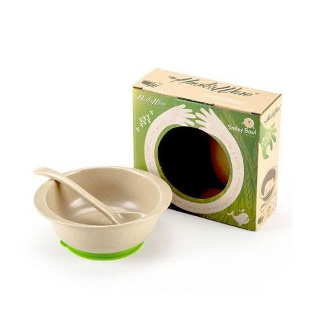 Smiley bowl + silicone with Spoon.jpg