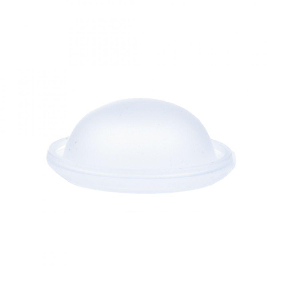 b119_breastpump_part4-1000x1000.jpg