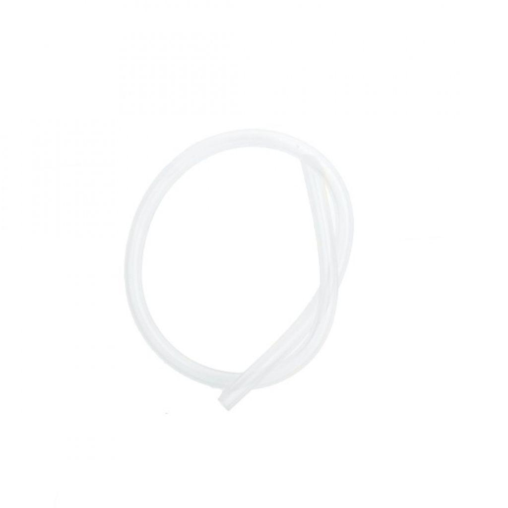 BS04-007-1000x1000.jpg