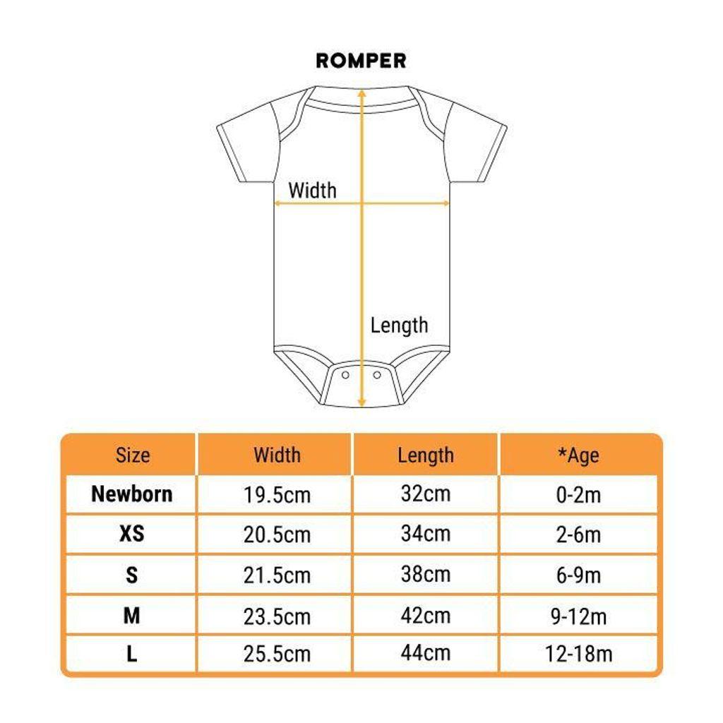 2020-Apparel-ROMPER-Size-Chart_1024x1024.jpg