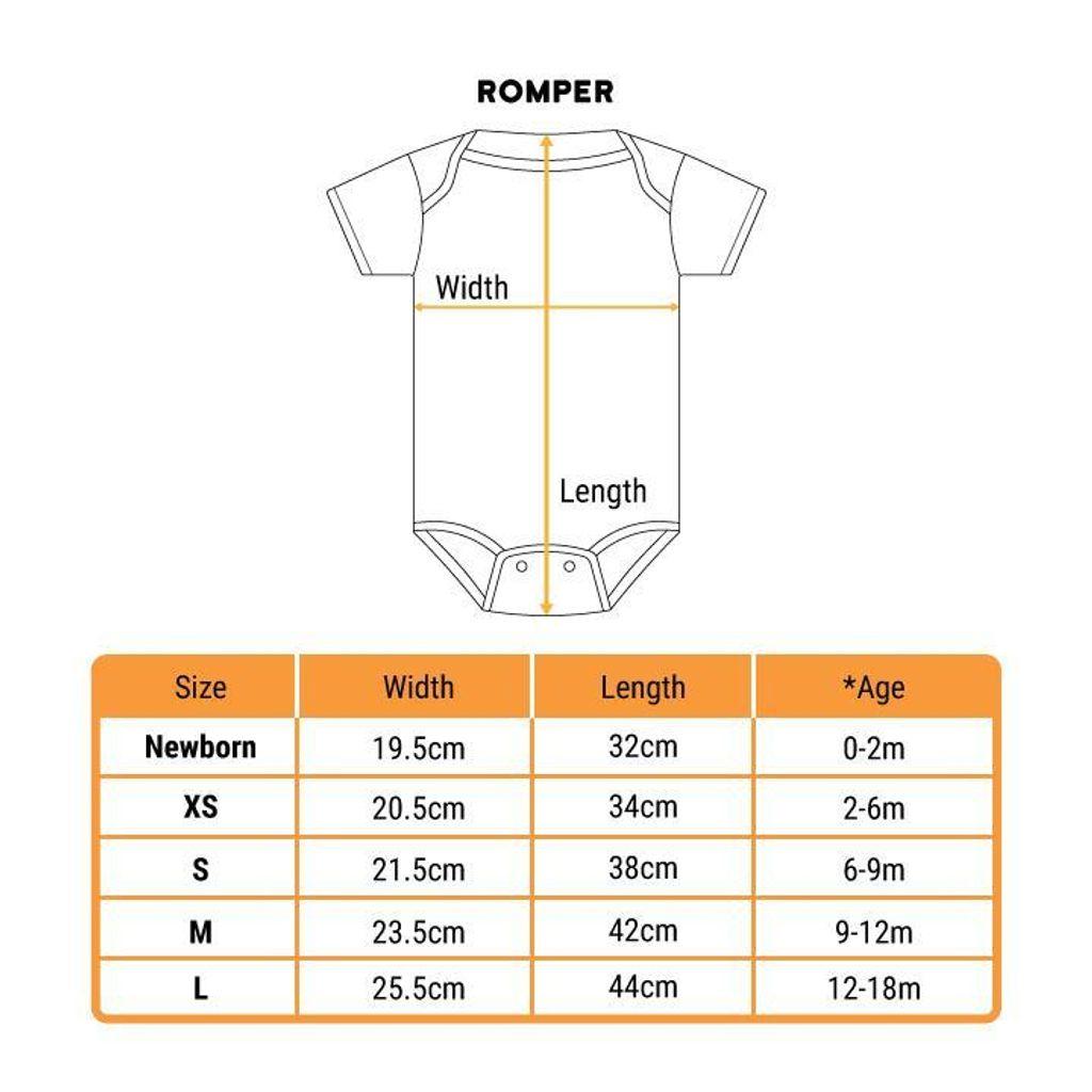 2020-Apparel-ROMPER-Size-Chart_6914acab-06fe-46b9-aef6-ae9a9f128c12.jpg