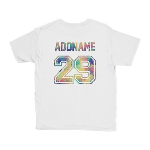 Colourful - Kids T-Shirt (White).jpg