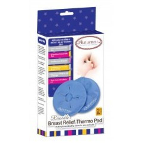 Autumnz Reusable Breast relief Thermo Pad -228x228.jpg