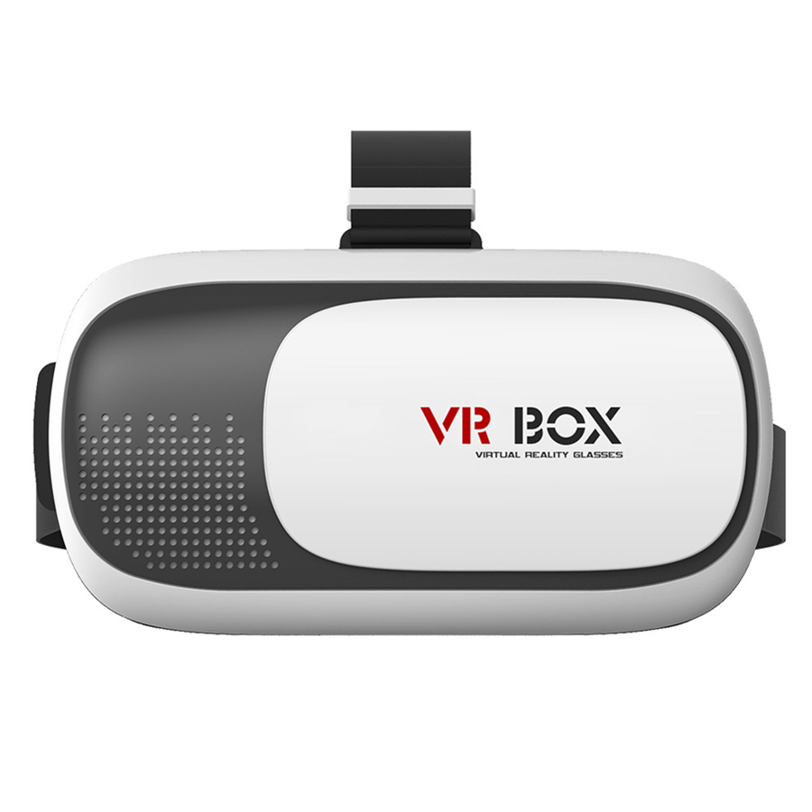 vr box 2 0 virtual reality 3d glasses 2nd generation number one online store. Black Bedroom Furniture Sets. Home Design Ideas